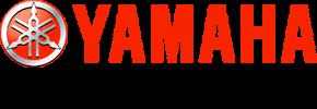 Yamaha Sport Boats logo
