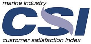 CSI Customer Satisfaction