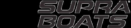 Supra Wakeboard Boats logo